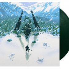 'Elder Scrolls V: Skyrim' music getting 'light/dark' pressing