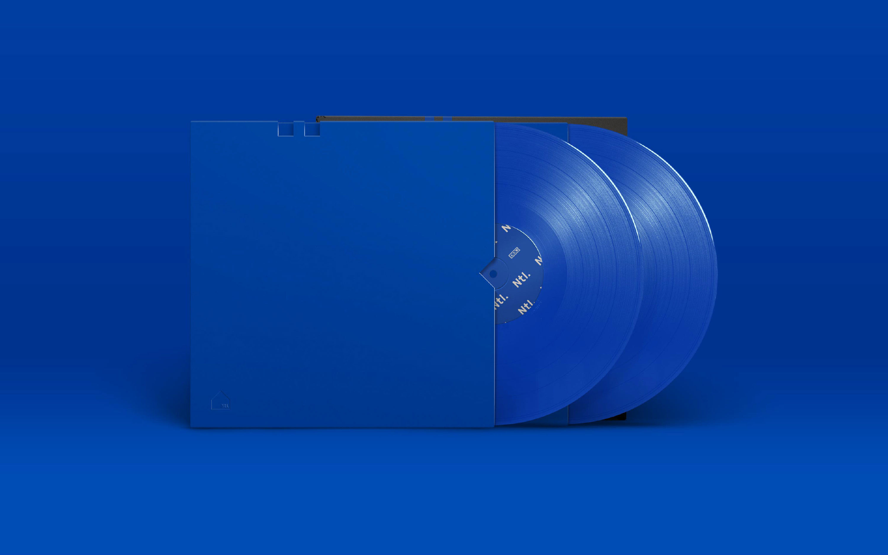 Best Of 2017 Top Music Packaging Vinyl And Other Formats
