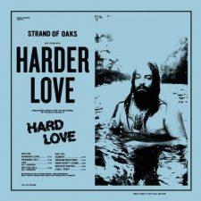Strand of Oaks releasing 'Harder Love' 12-inch