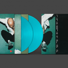 Moby's 'Play' newest VMP release