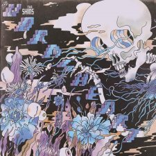 The Shins' rework of 'Heartworms' up for pre-order