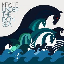 New Pressings: Keane