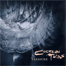 New Pressings: Cocteau Twins