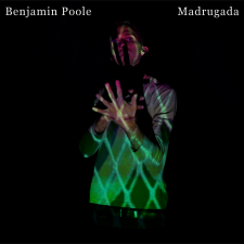 Exclusive Spin: Benjamin Poole — Madrugada