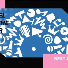 Best of 2017: Label of the Year