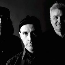 Messthetics' new album up for pre-order