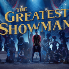 'Greatest Showman' soundtrack coming to vinyl