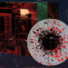 Between The Buried and Me's 'Automata I' up for pre-order