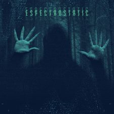 Vinyl Review: Espectrostatic — Silhouette