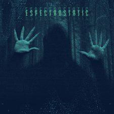 Vinyl Review: Espectrostatic —Silhouette