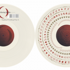 A Perfect Circle put new 10″ up for pre-order