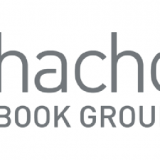 Hachette Audio joins in book publishers releasing vinyl
