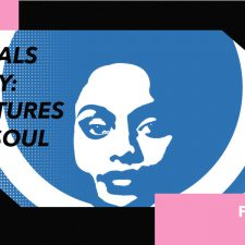 Locals Only: Deano Sounds (Cultures of Soul)