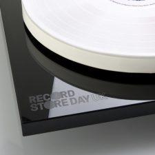 RSD 2018: Rega releasing new turntable for the celebration