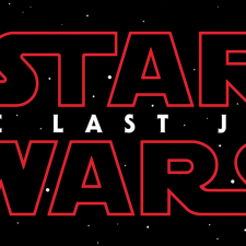 'Last Jedi' soundtrack up for pre-order