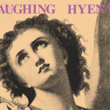 Laughing Hyenas reissue series starts up at Third Man
