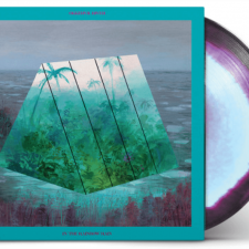 Okkervil River releasing 'In The Rainbow Rain'
