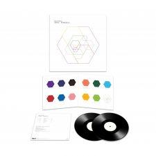 Ryuichi Sakamoto album gets remixed, pressed