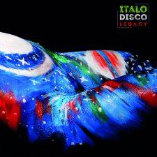 'Italo Disco Legacy' succeeds as both documentary & soundtrack