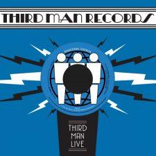 Waxahatchee headlines new set of Third Man 7″ singles