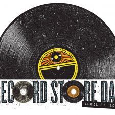 RSD 2018: Official list drops