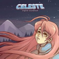Ship to Shore releasing 'Celeste' soundtrack