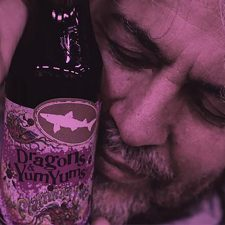 Flaming Lips releasing beer-filled 7″ for RSD