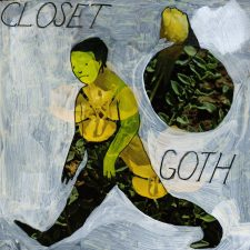Exclusive Video: Closet Goth — Touch Myself