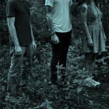Lemuria's 'Companion' 12″ up for pre-order