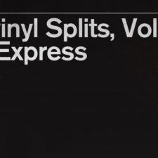 Devinyl Splits returns with volume 2, pre-order now
