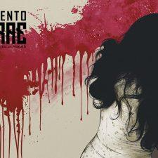 Dario Argento's 'Tenebrae' getting new vinyl release