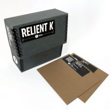 SMLXL releasing final installment of Relient K 7″ series