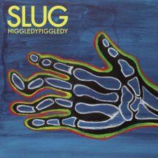 Review: SLUG — HiggledyPiggledy