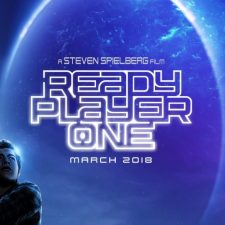 'Ready Player One' Silvestri score up for pre-order