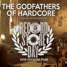 Documentary on Agnostic Front named official RSD film