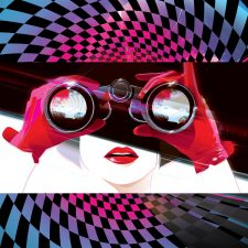 Mondo 'Speed Racer' soundtrack coming to May screening