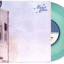 New Pressing: Modest Mouse — A Life Of Arctic Sounds
