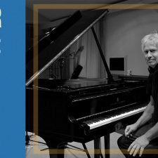 Interview: Tony Banks