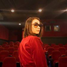 Mitski's 'Be The Cowboy' up for preorder