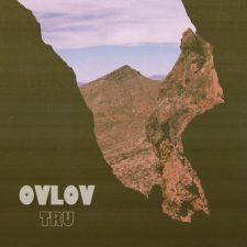 Ovlov's 'Tru' up for preorder