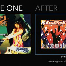 The One After: Reel Big Fish — Why Do They Rock So Hard?