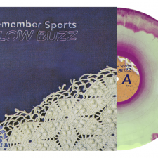 Remember Sports releasing 'Slow Buzz'