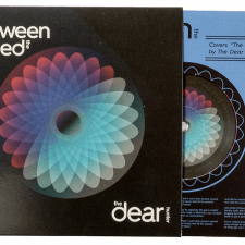 New Split: Between The Buried and Me/The Dear Hunter