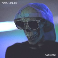 Exclusive Spin: Phase Arcade — Glooming