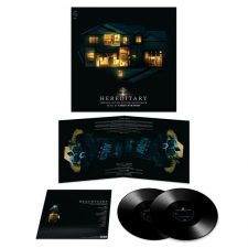 'Hereditary' soundtrack up for preorder