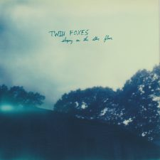 Review Roundup: Twin Foxes / Instant Karma! / Hy Maya / Helen Kelter Skelter