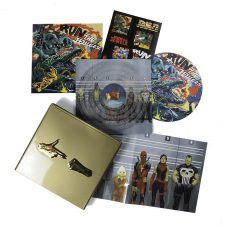 Run The Jewels RSD box-set now available