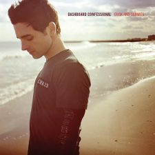 First Pressing: Dashboard Confessional — Dusk and Summer