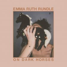 Preorder: Emma Ruth Rundle —On Dark Horses