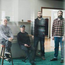 Mogwai's 'Kin' soundtrack up for preorder
